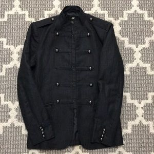 Men's H&M jacket